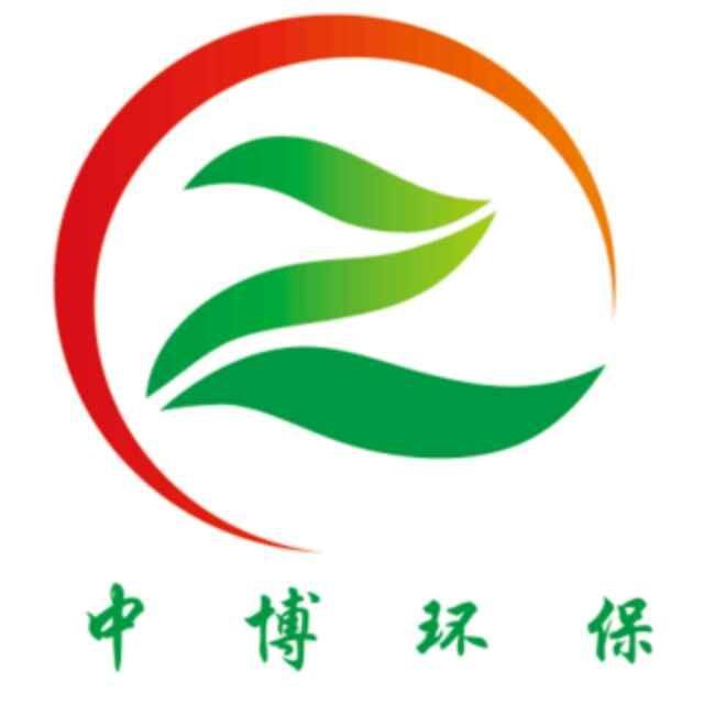 山东博尔康环保和记娱乐注册技和记娱乐注册