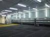 浙江訂做噴烤漆房設備-噴漆房廢氣處理設備上門安裝