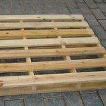衡阳木卡板价格图片