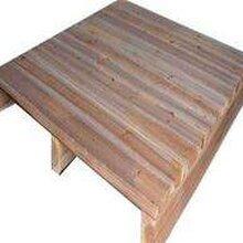 中山木卡板供应商图片