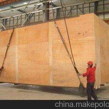 佛山重型木箱厂家价格图片