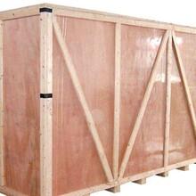 三亚铂纳重型木箱图片