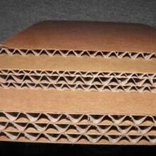 中山重型纸箱价格图片