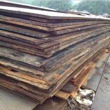 中山小欖4.3米鋪路鋼板大量出租、專業公司