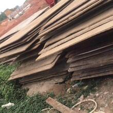 江門蓬江4.3米鋪路鋼板公司專業租賃服務
