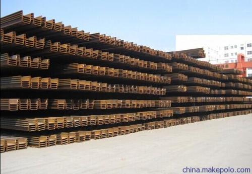 深圳市鋼板樁優勢