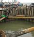 中山市熱軋鋼板樁設計合理