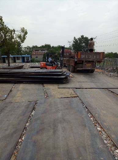 中山市鋪路鋼板用途,冷軋鋼板
