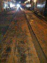 中山市從事鋪路鋼板廠家直銷圖片
