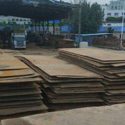 惠州市建筑鋪路鋼板價格,冷軋鋼板