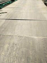 出租热轧钢板,中山市从事铺路钢板租赁图片