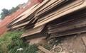 惠州市建筑铺路钢板租赁怎么样,冷轧钢板