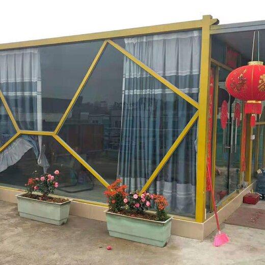 珠海市生產住人集裝箱規格,集裝箱宿舍