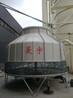 安徽冷却塔厂家,合肥冷却塔厂家,安庆冷却塔