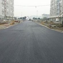 九龙坡沥青路面铺装租赁图片