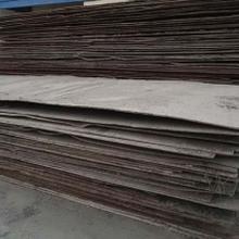 黔江铺路钢板块租赁价格图片