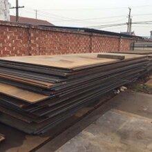 九龙坡铺路钢板块租赁公司