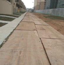 江北铺路钢板块出租