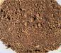 江蘇茶粕加工價格茶粕粉