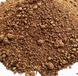 辽宁茶粕粉生产加工
