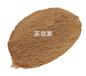辽宁茶皂素生产加工