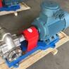 齿轮泵,齿轮油泵,不锈钢齿轮泵