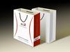 雅安手提袋印刷公司