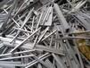 青島廢鋁回收公司