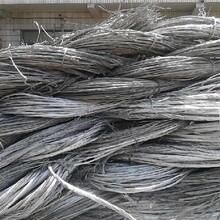 济宁二手废铝回收图片