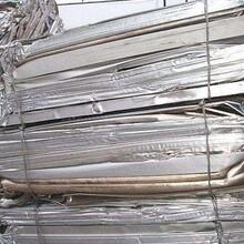 东营废铝上面回收图片