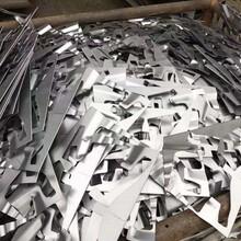 烟台废铝回收报价图片