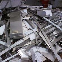 烟台不锈钢回收厂家图片