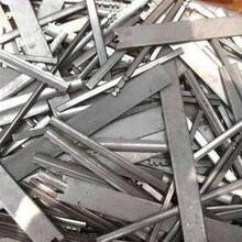 开封不锈钢高价回收图片
