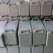 漯河电瓶回收厂家图片