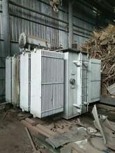 三门峡变压器图片