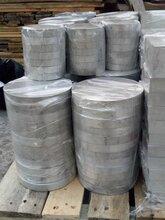ENAC-46000铝合金AC46000压铸铝板棒