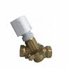 霍尼韦尔Honeywell动态压差平衡开关型电动二通阀VAFB25R-15MPVAFB25R-20MP