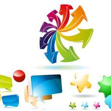濟南網頁設計公司濟南網絡服務公司