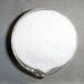 吉林火堿長春火堿片堿氫氧化鈉