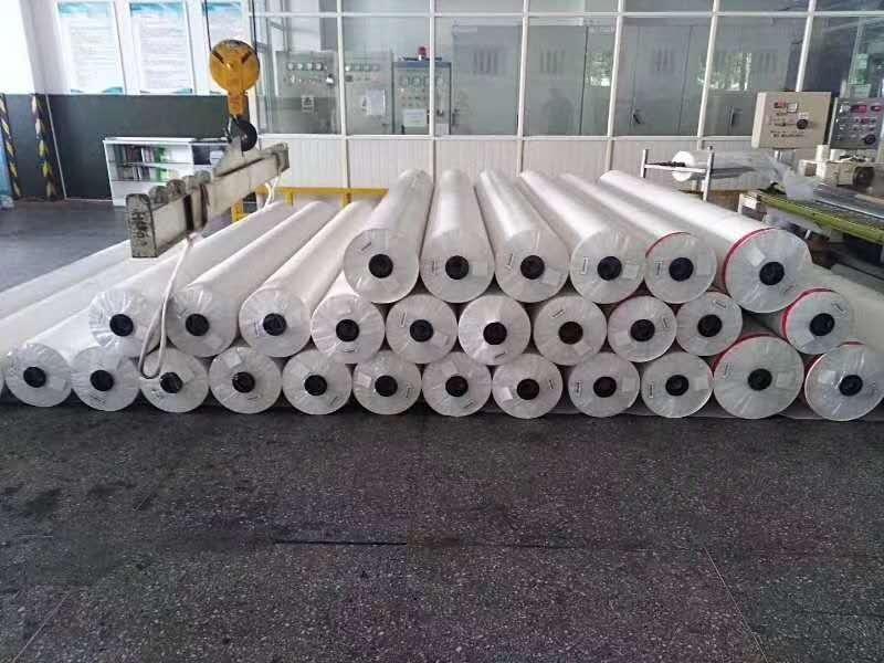 合肥優質膜布批發加工質量可靠