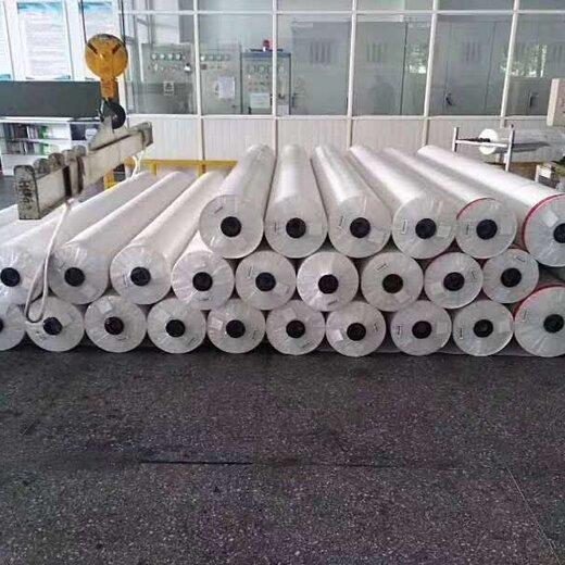 合肥膜布批發加工質量可靠