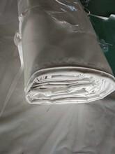 上海耐用膜結構材料