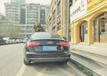 重庆市会议用车出租价格