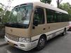 重慶市會務車出租價格