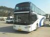 重慶市中巴車出租