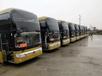 開州區中巴車出租公司