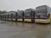 重慶市公司班車出租公司