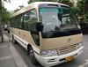 黔江區中巴車租賃公司