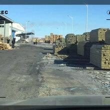 辽阳市炭化木材料批发价格图片