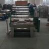 禹创工业洗衣机有半钢全钢等大型工业用洗衣机厂家销售